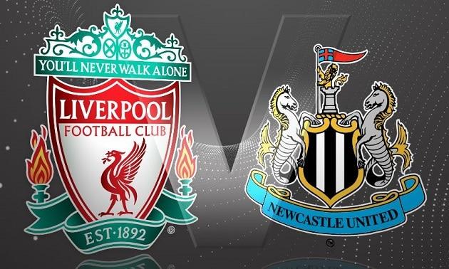 Soi kèo nhà cái tỉ số Liverpool vs Newcastle, 24/4/2021 - Ngoại Hạng Anh