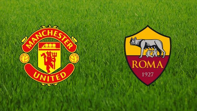 Soi kèo nhà cái tỉ số Manchester Utd vs AS Roma, 30/04/2021 - Europa League