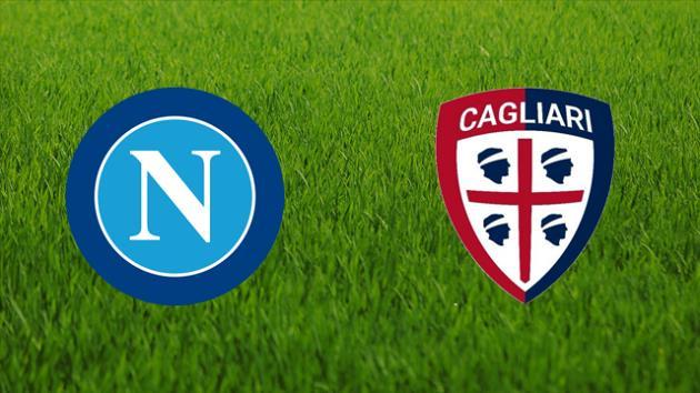 Soi kèo nhà cái tỉ số Napoli vs Cagliari, 2/5/2021 - VĐQG Ý [Serie A]