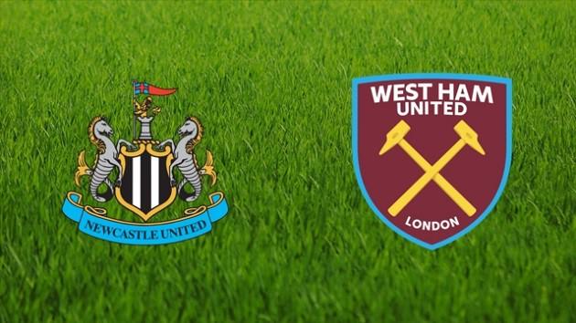 Soi kèo nhà cái tỉ số Newcastle vs West Ham, 17/4/2021 - Ngoại Hạng Anh