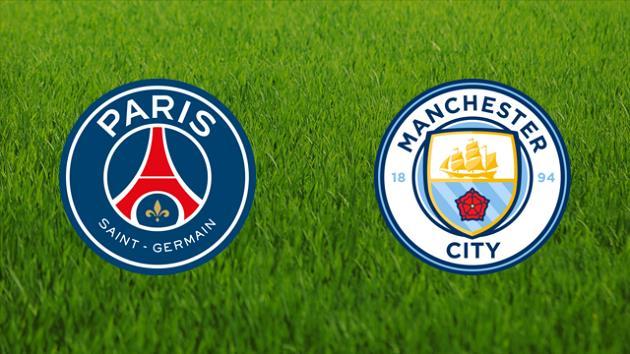 Soi kèo nhà cái tỉ số Paris SG vs Manchester City, 29/04/2021 - Champions League