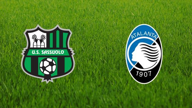Soi kèo nhà cái tỉ số Sassuolo vs Atalanta, 2/5/2021 - VĐQG Ý [Serie A]