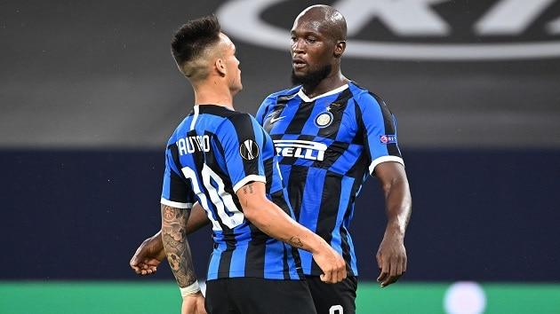 Soi kèo nhà cái tỉ số Spezia vs Inter Milan, 22/4/2021 - VĐQG Ý [Serie A]