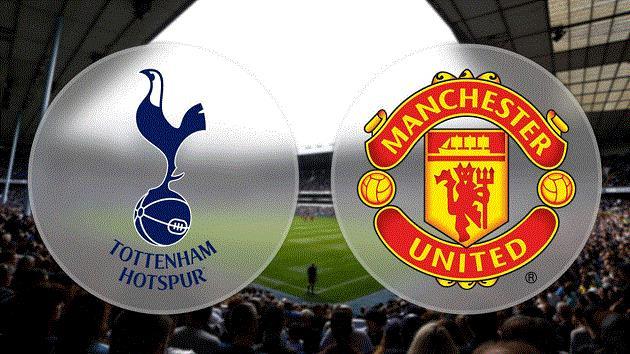 Soi kèo nhà cái tỉ số Tottenham vs Manchester United, 11/4/2021 - Ngoại Hạng Anh