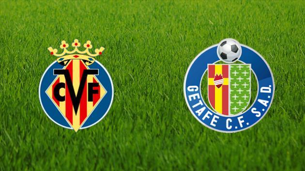 Soi kèo nhà cái tỉ số Villarreal vs Getafe, 2/5/2021 - VĐQG Tây Ban Nha