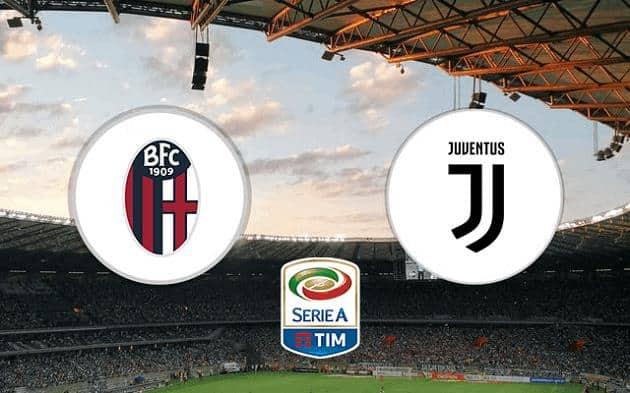 Soi kèo nhà cái tỉ số Bologna vs Juventus, 23/05/2021 - VĐQG Ý [Serie A]