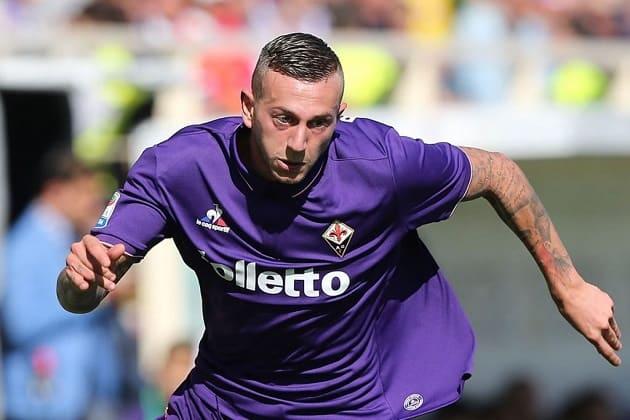 Soi kèo nhà cái tỉ số Crotone vs Fiorentina, 23/05/2021 - VĐQG Ý [Serie A]