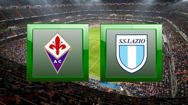 Soi kèo nhà cái tỉ số Fiorentina vs Lazio, 09/05/2021 - VĐQG Ý [Serie A]