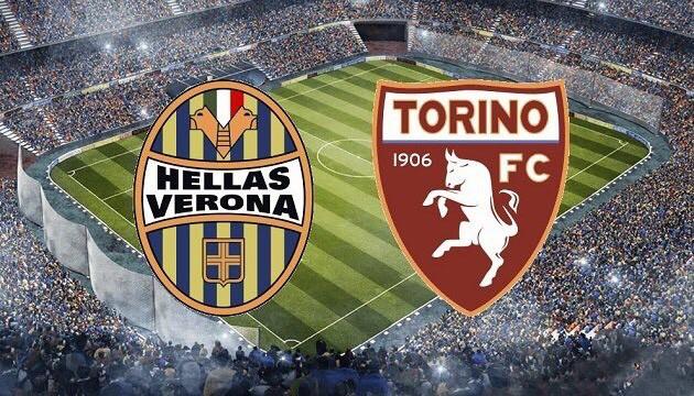 Soi kèo nhà cái tỉ số Hellas Verona vs Torino, 09/05/2021 - VĐQG Ý [Serie A]