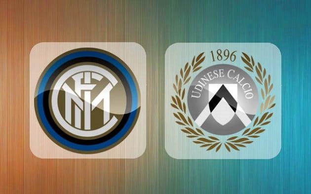 Soi kèo nhà cái tỉ số Inter vs Udinese, 23/05/2021 - VĐQG Ý [Serie A]