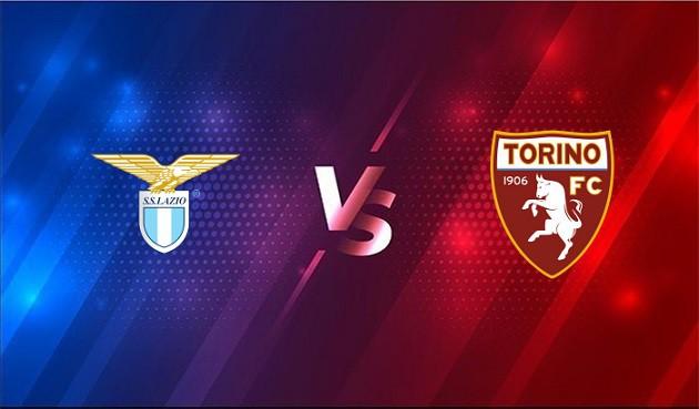 Soi kèo nhà cái tỉ số Lazio vs Torino, 19/05/2021 - VĐQG Ý [Serie A]