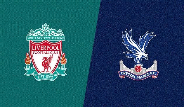 Soi kèo nhà cái tỉ số Liverpool vs Crystal Palace, 23/05/2021 - Ngoại Hạng Anh