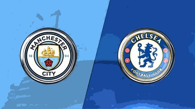 Soi kèo nhà cái tỉ số Manchester City vs Chelsea, 30/05/2021 - Champions League