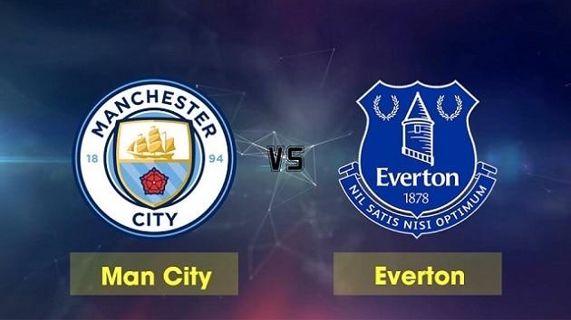 Soi kèo nhà cái tỉ số Manchester City vs Everton, 23/05/2021 - Ngoại Hạng Anh