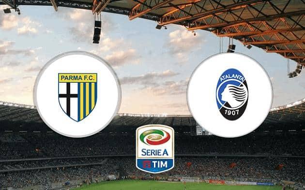 Soi kèo nhà cái tỉ số Parma vs Atalanta, 09/05/2021 - VĐQG Ý [Serie A]