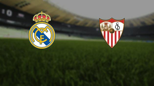 Soi kèo nhà cái tỉ số Real Madrid vs Sevilla, 10/05/2021 - VĐQG Tây Ban Nha