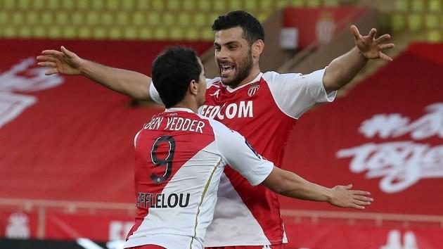 Soi kèo nhà cái tỉ số Reims vs Monaco, 09/05/2021 - VĐQG Pháp [Ligue 1]