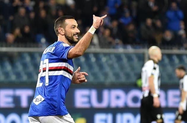 Soi kèo nhà cái tỉ số Sampdoria vs Spezia, 13/05/2021 - VĐQG Ý [Serie A]