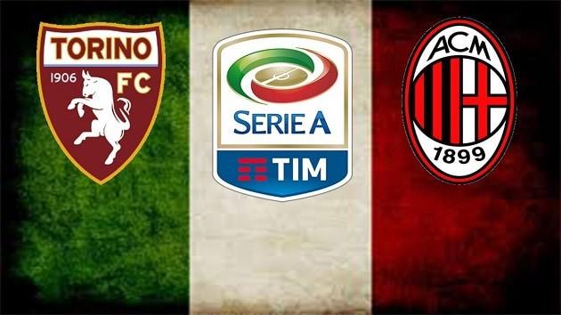 Soi kèo nhà cái tỉ số Torino vs AC Milan, 13/05/2021 - VĐQG Ý [Serie A]