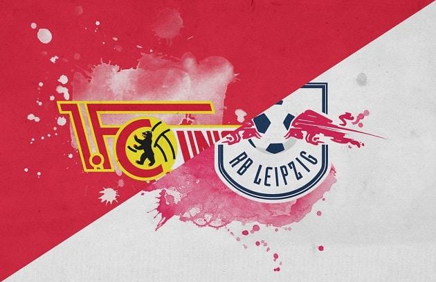 Soi kèo nhà cái tỉ số Union Berlin vs RB Leipzig, 22/05/2021 - VĐQG Đức [Bundesliga]