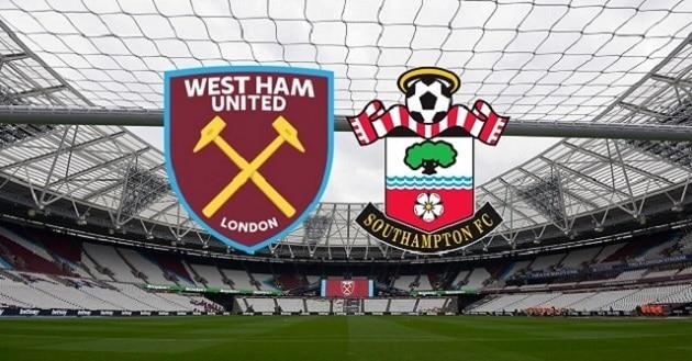 Soi kèo nhà cái tỉ số West Ham vs Southampton, 23/05/2021 - Ngoại Hạng Anh