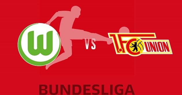 Soi kèo nhà cái tỉ số Wolfsburg vs Union Berlin, 08/05/2021 - VĐQG Đức [Bundesliga]