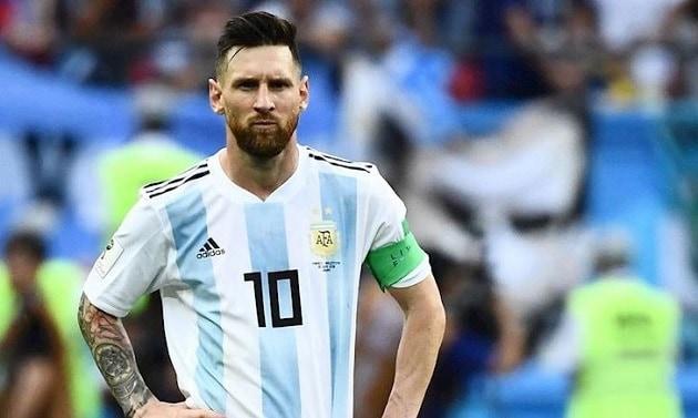 Soi kèo nhà cái tỉ số Argentina vs Chile, 15/06/2021 - Copa America