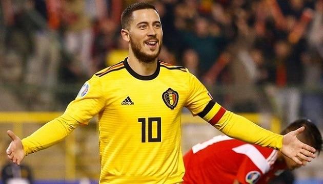 Soi kèo nhà cái tỉ số Bỉ vs Ý, 03/07/2021 - Euro