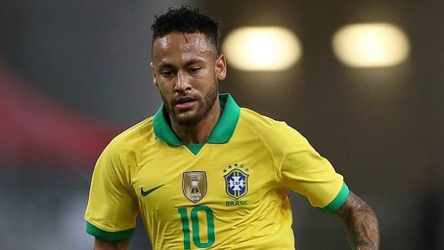 Soi kèo nhà cái tỉ số Brazil vs Venezuela, 14/06/2021 - Copa America