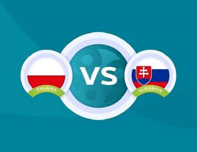 Soi kèo nhà cái tỉ số Hungary vs Bồ Đào Nha, 15/06/2021 - Euro