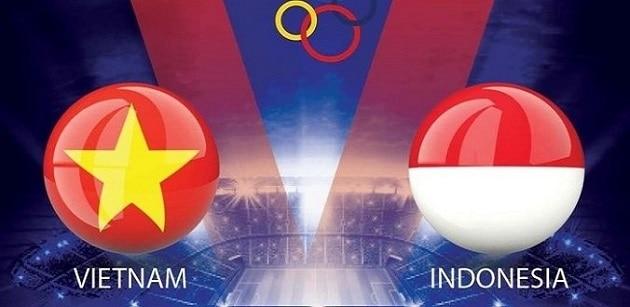 Soi kèo nhà cái tỉ số Việt Nam vs Indonesia, 07/06/2021 - vòng loại World Cup 2022