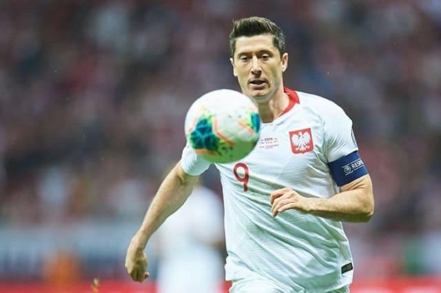 Soi kèo nhà cái tỉ số Tây Ban Nha vs Ba Lan, 20/06/2021 - Euro