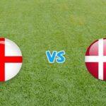 Soi kèo nhà cái tỉ số Anh vs Đan Mạch, 08/07/2021 - Euro