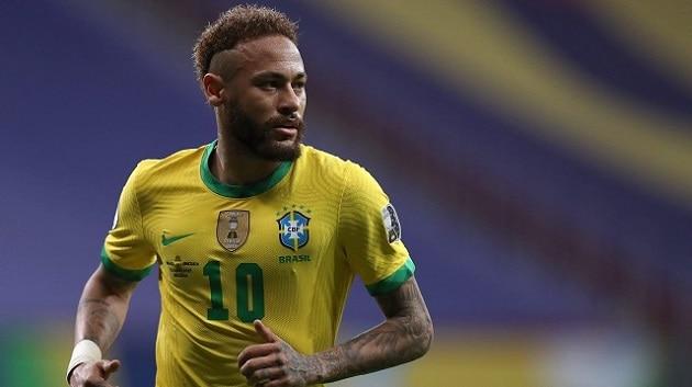Soi kèo nhà cái tỉ số Brazil vs Peru, 06/07/2021 - Copa America