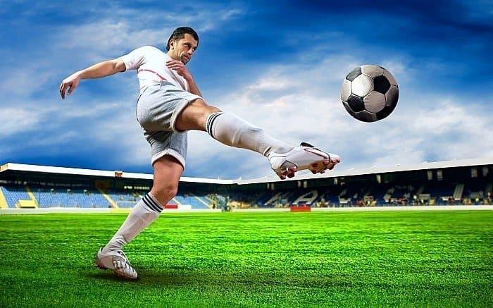 Những kinh nghiệm giúp bạn cá cược bóng đá một cách khôn ngoan