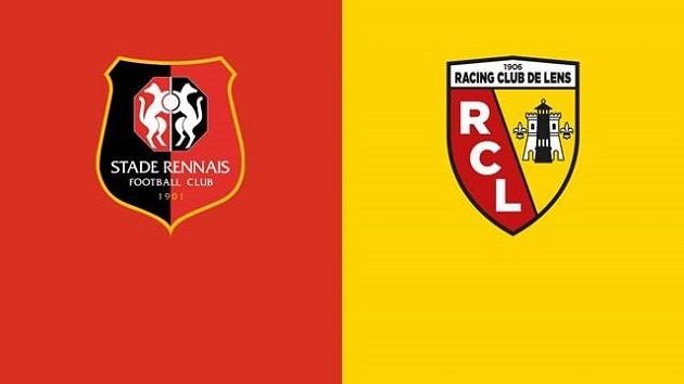 Soi kèo nhà cái tỉ số Rennes vs Lens, 08/08/2021 - VĐQG Pháp [Ligue 1]