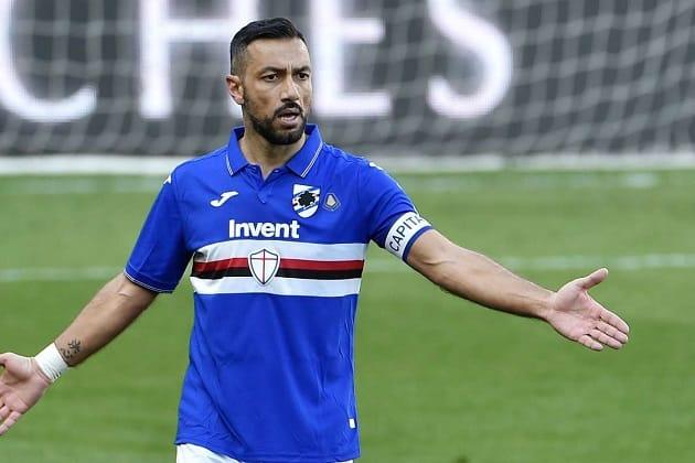 Soi kèo nhà cái tỉ số Empoli vs Sampdoria, 19/09/2021 - VĐQG Ý