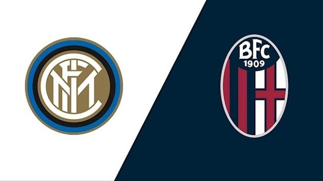 Soi kèo nhà cái tỉ số Inter Milan Milan vs Bologna, 18/09/2021 - VĐQG Ý
