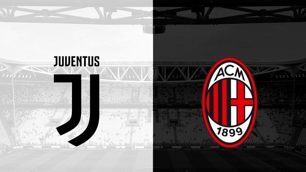 Soi kèo nhà cái tỉ số Juventus vs AC Milan, 20/09/2021 - VĐQG Ý
