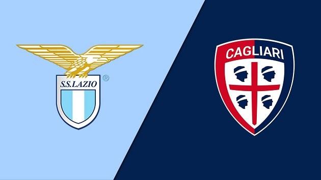 Soi kèo nhà cái tỉ số Lazio vs Cagliari, 19/09/2021 - VĐQG Ý