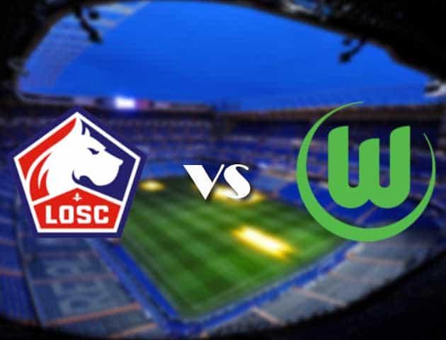Soi kèo nhà cái tỉ số Lille vs Wolfsburg, 15/09/2021 - Champions League