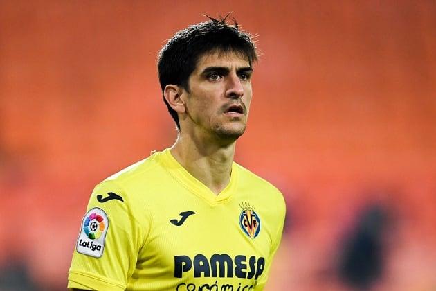 Soi kèo nhà cái tỉ số Mallorca vs Villarreal, 19/09/2021 - VĐQG Tây Ban Nha