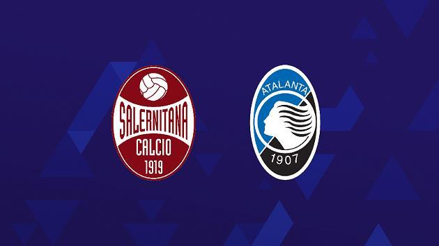 Soi kèo nhà cái tỉ số Salernitana vs Atalanta, 19/09/2021 - VĐQG Ý