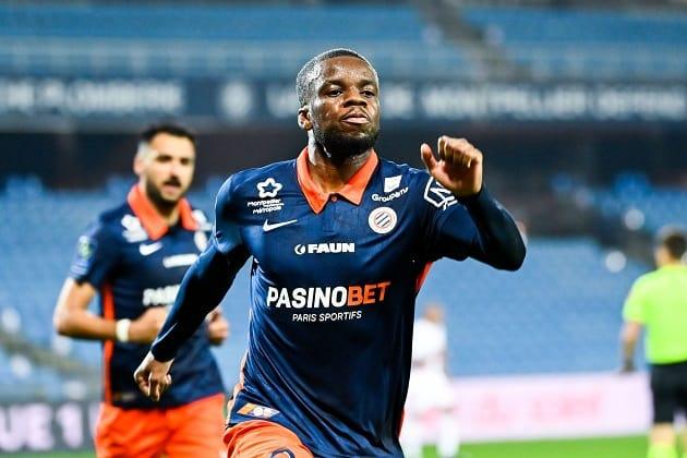 Soi kèo nhà cái tỉ số Troyes vs Montpellier, 19/09/2021 - VĐQG Pháp