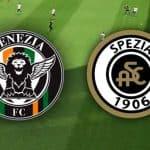 Soi kèo nhà cái tỉ số Venezia vs Spezia, 19/09/2021 - VĐQG Ý