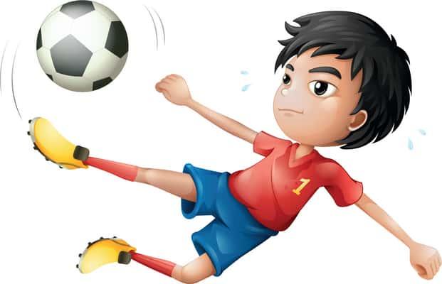 Hệ thống đặt cược cố định và đặt cược tỷ lệ trong bóng đá