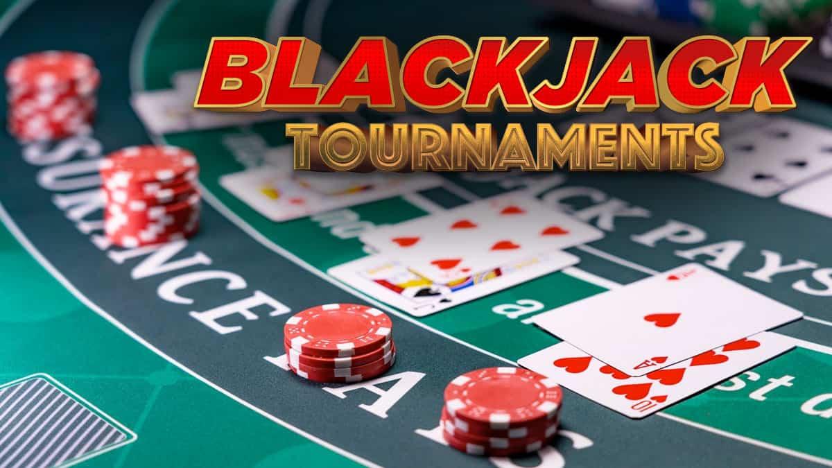 """Làm thế nào nếu người chia bài rút một lá bài trên """"17 mềm"""" trong Blackjack?"""