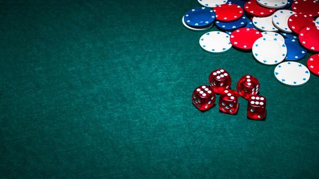 Một số kinh nghiệm chơi Poker để kiếm tiền