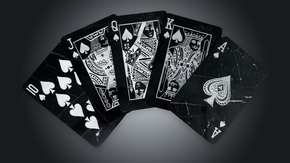 Probe Bet là gì trong poker trực tuyến?